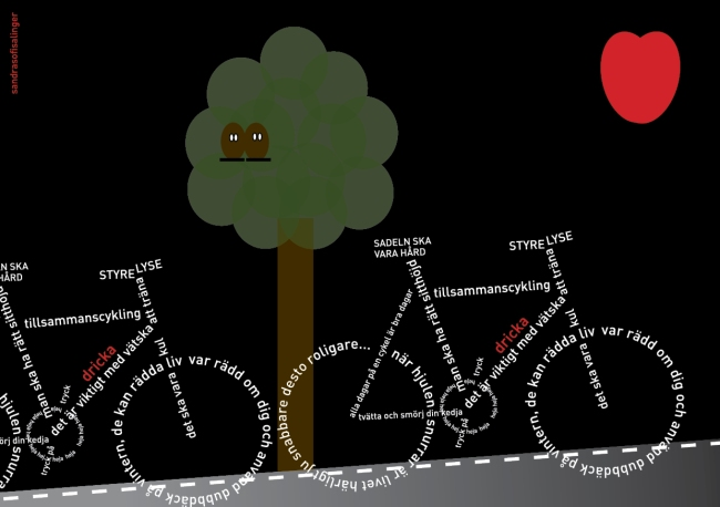 cykelcykel1