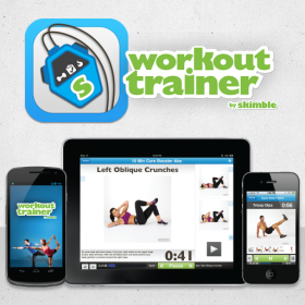 skimble-workout-trainer-screenshot-5-scaled1000