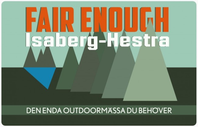 Fair-Enough_logo_2104-770x495