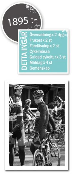 info-cyclecamp