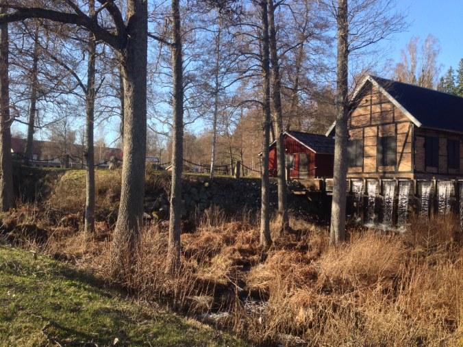 Marieholm
