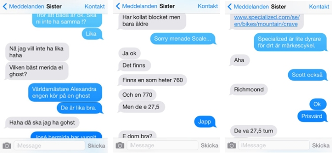 mobilkonversation_sister