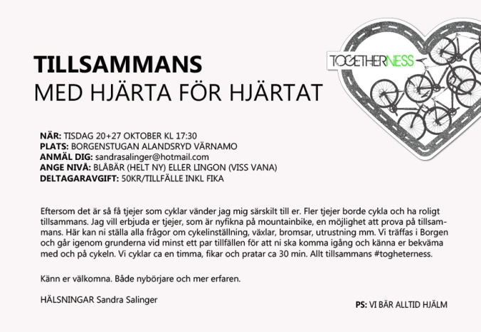 inbjudan_borgen